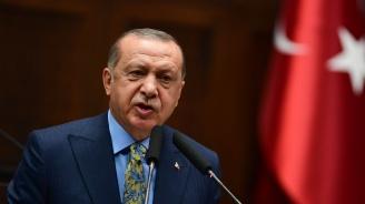 Съдебни реформи в Турция целят да засилят свободата на изразяване