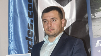 Спецпрокуратурата поиска задържане под стража на кмета на Божурище