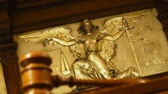 Спецсъдът отказа да пусне от ареста бившият шеф на ДАБЧ Петър Харалампиев