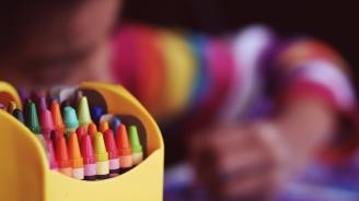 Деца с увреждания ще отбележат 1 юни на пикник в зоопарка в Добрич