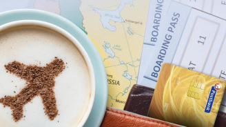 Пощенска банка и ClaimCompass с дигитално решение за защита на правата на потребителите при проблемни полети