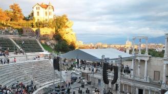 Страната ни спечели 1 млрд. лева приходи от културен туризъм