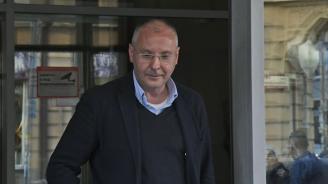 Сергей Станишев: Наложеното от ръководството на БСП разпределение може да се повтори и на местните избори