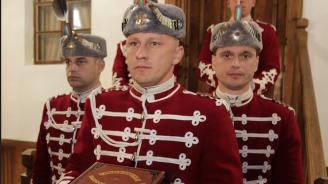 НС ще финансира изготвянето на две копия на Търновската конституция и реставрация на Сребърната конституция