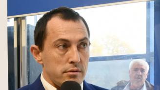 """Утре решават дали да задържат за постоянно кмета на пловдивския район """"Северен"""""""