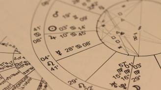 Ден, в който се активизират тъмните сили на астрално равнище