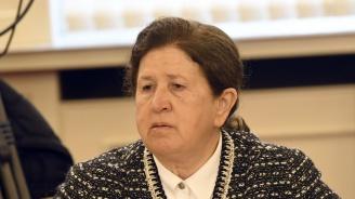 Председателят на ЦИК: Необходима е постоянна изборна администрация