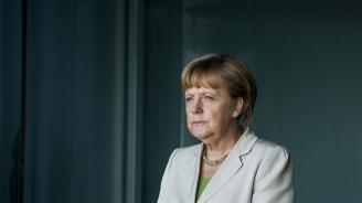 Меркел: Германското правителство продължава работа, въпреки оставката на лидерката на социалдемократите