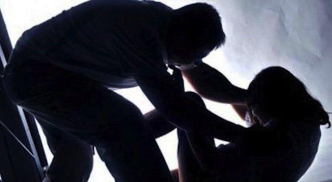 Районната прокуратура в Несебър задържа за срок до 72 часа