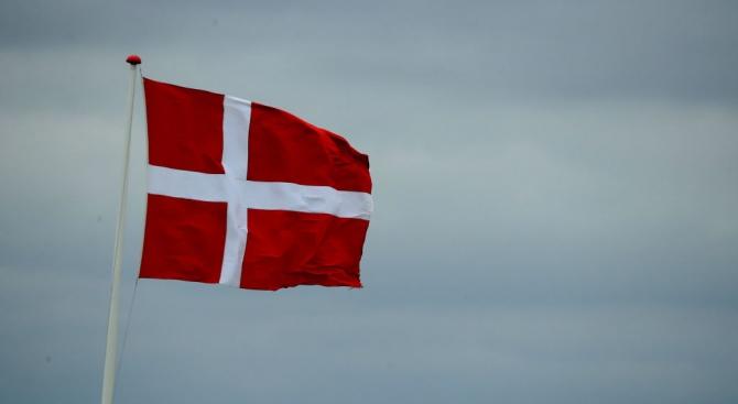 Опозиционната Социалдемократическа партия получава най-много гласове на парламентарните избори в Дания