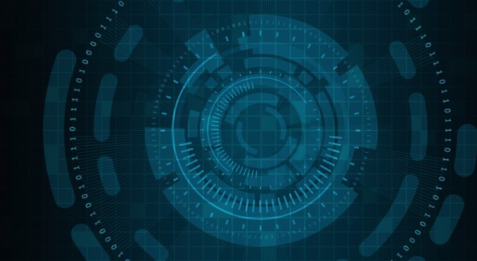 Нова система ще гарантира технологичната сигурност на Китай