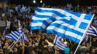 """""""Нова демокрация"""" спечели убедителна победа на местните избори в Гърция"""