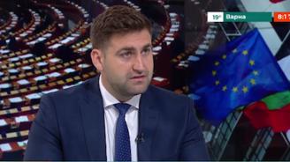 Андрей Новаков: Важно е да решим докрай проблема с пакета Мобилност