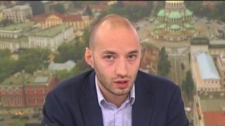 Политолог: Ако Борисов тръгне на война със структурите, тя ще е братоубийствена