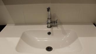 """""""Софийска вода"""" временно ще прекъсне водоснабдяването в части на столицата"""