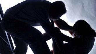Районната прокуратура в Несебър задържа мъж за опит за изнасилване