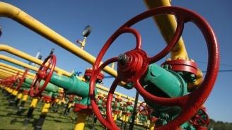 """Комисията по енергетика организира кръгла маса, на която да бъде представена концепция за реализацията на газов хъб """"Балкан"""""""