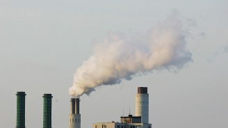 ООН: Тревожни са нивата на замърсяване на въздуха на Балканите