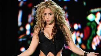 Шакира се изправя на разпит в съда по обвинения за укриване на данъци