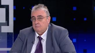 Огнян Минчев: Европа не се обърна кръгом, но тръгна по пътя на промените