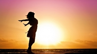 Ако днес раздавате с радост, ще ви се върне многократно