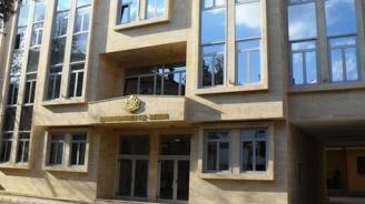 """Провеждат """"Ден на отворени врати"""" в Административен съд - Хасково"""