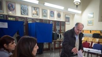 Гърция избра евреин за кмет за пръв път
