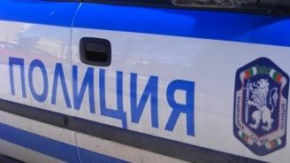 Двама за задържани след стрелба с пистолет във видинско село