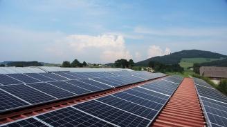 Над 1 млн. европейци вече сами си произвеждат енергия