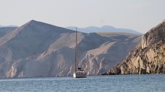 Черна гора не успя да продаде яхтата на Тито