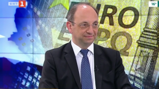 Николай Василев: Цените се вдигат, защото се вдигат и заплатите