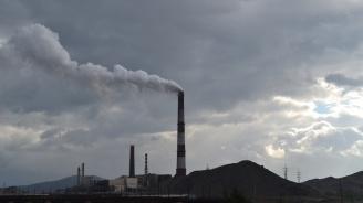 Замърсяването на въздуха убива 13 души всяка минута