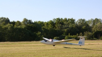 Променя се таксата за аеронавигационно  обслужване