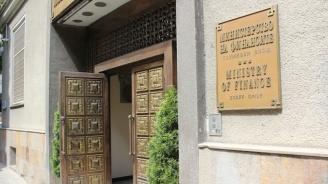 АДФИ: 23% от договорите за обществени поръчки са с нарушения