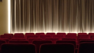 """Филмът """"Ага"""" спечели Голямата награда """"Златната липа"""""""