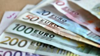 В бюджета на ЕС за 2020 г. ЕК поставя акцент върху работните места, растежа и сигурността