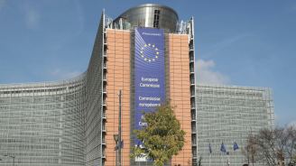 ЕК: България не се бори ефективно с прането на пари и корупцията