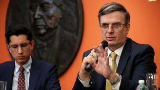 САЩ и Мексико не постигнаха споразумение за миграцията, преговорите продължават днес