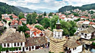 В Трявна откриват четиридневните Славейкови празници