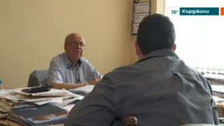 Спират тока на Радиозавода във Варна заради дълг