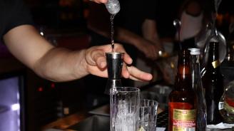 Руснаците разлюбват водката