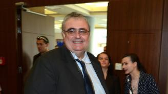 Огнян Минчев: Упадъкът на една нация започва с упадъка на нейния политически и интелектуален елит