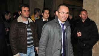 Ангел Джамбазки: Предложението за субсидиите е закъсняло, но добро
