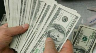 Митничари на МП Малко Търново иззеха недекларирани 20 000 долара