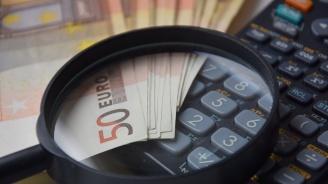 Евростат: България е пета по ръст на БВП в ЕС