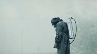 "Руската НТВ скочи срещу НВО - подготвя свой сериал за ""Чернобил"""