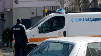 Разкриха причината за смъртта на сервитьорката в Бургас