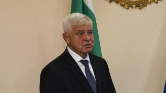 Кирил Ананиев: През есента ще внеса предложение за нов здравноосигурителен модел