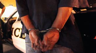 Арестуваха бивш министър в босненската Република Сръбска за блудство с дете