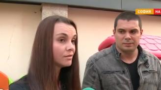 Родители обвиняват частна детска градина в София за насилие спрямо сина им